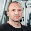 Александр Кондратьев
