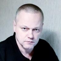Липатов Алексей Васильевич