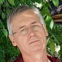 Грязнов Михаил