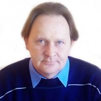 Драница Олег Викторович