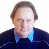 Олег Драница