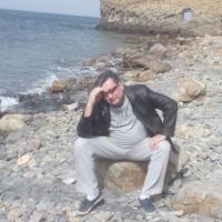 Бахтеев Геннадий