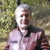 Валерий Шатланов