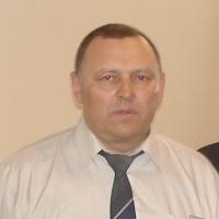 Ряскин Александр