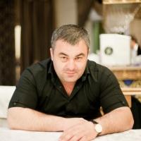 Ахтемов Селим