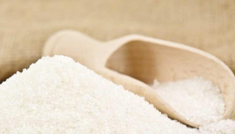 Создание производства по выпуску сахара , комбикормов и сиропов на основе глубокой переработки сахарной свеклы