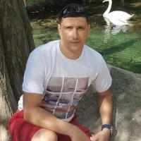 Книжников Александр