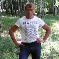 БАНИШЕВ ВАЛЕРИАН