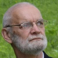 Григорьев Евгений Александрович