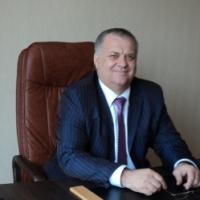 Юкин Анатолий