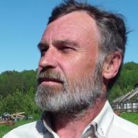 Маслов Игорь Викторович