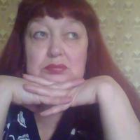 Кузьменко Ольга