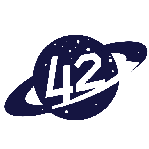 42Accelerator