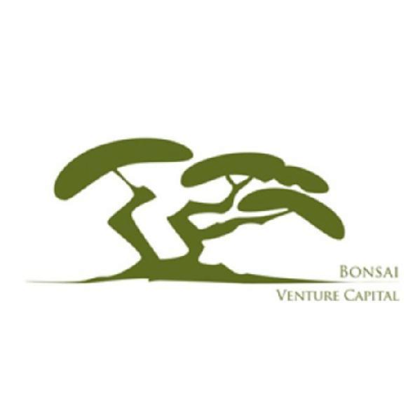 Bonsai Venture Capital
