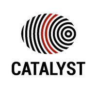 Catalyst Centre