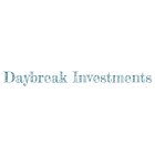 Daybreak Investments