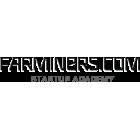 Farminers Startup Academy
