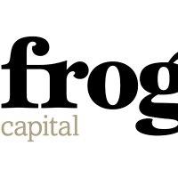 Frog Capital (fka Foursome)