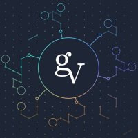 Graph Ventures