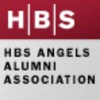 HBS Angels (London)