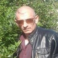 Burgomistor Pavel